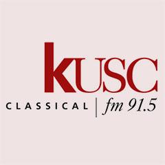 KUSC Classical
