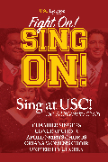 2017-18-Sing On!-Brochure-thumbnail