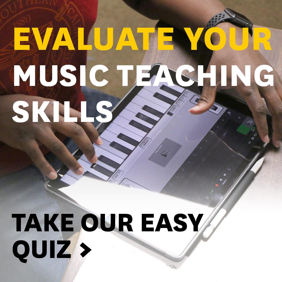 Artist-Teachers | USC Thornton School of Music