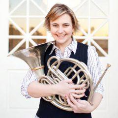 Annie Bosler