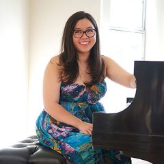 Yoko Rosenbaum