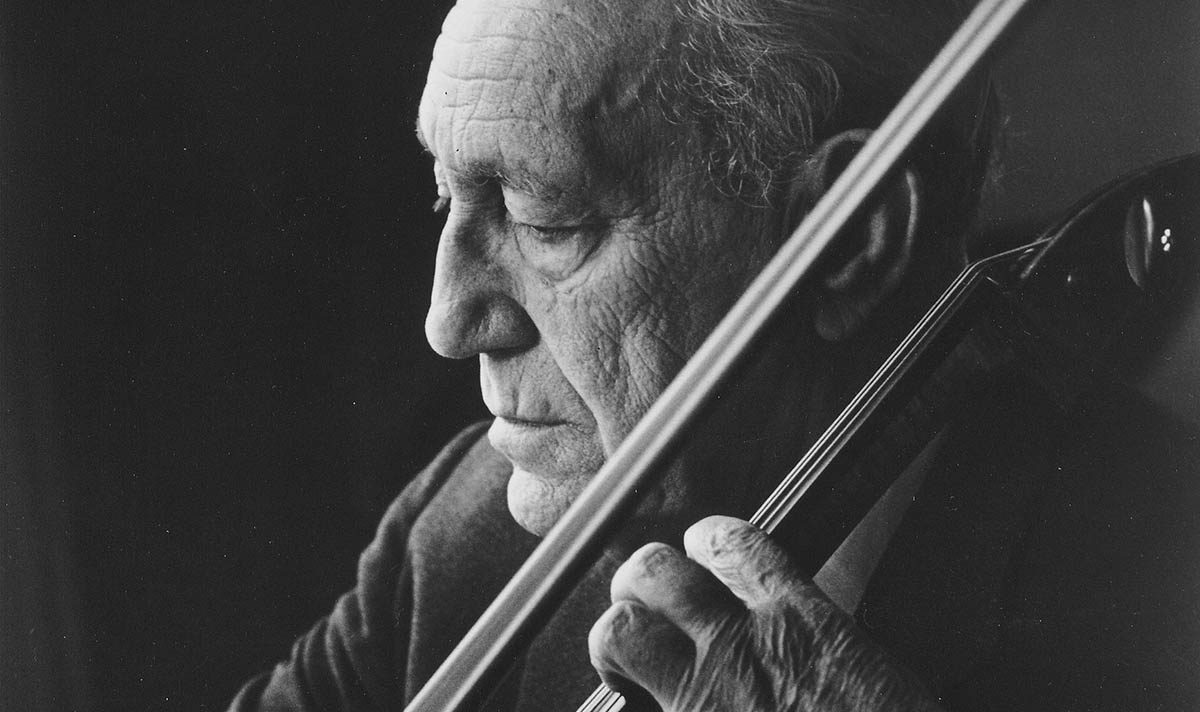 Image result for the cellist the legacy of gregor piatigorsky