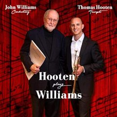 Hooten and Williams
