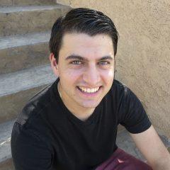 David Deedwania