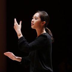 Heesong Lee