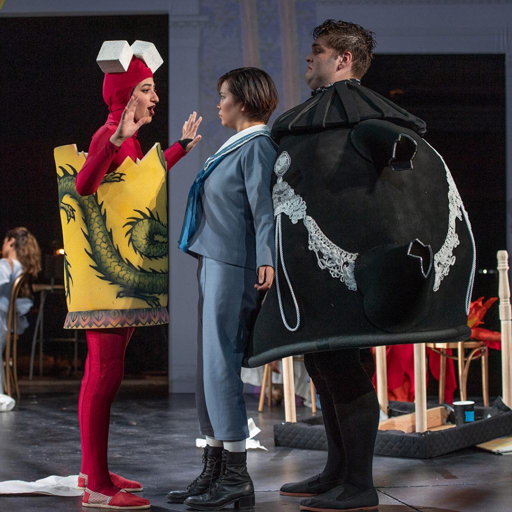 USC Opera Lenfant 01