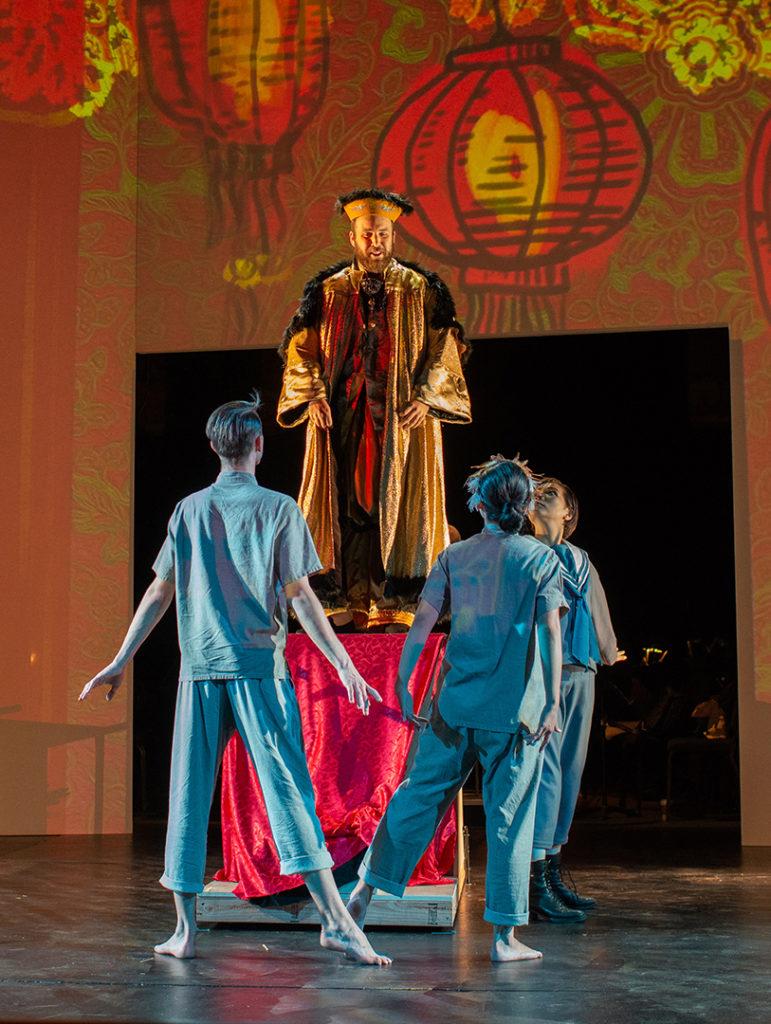 USC Opera Rossignol 02