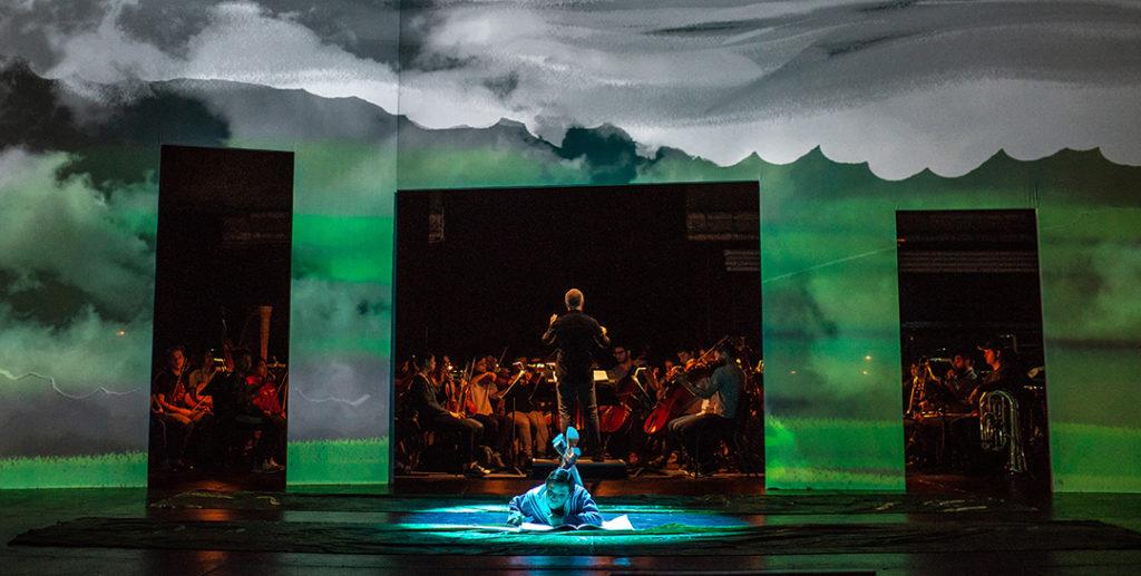 USC Opera Rossignol 03