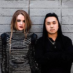 Photo of band RAINNE