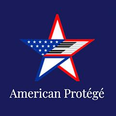 American Protege logo