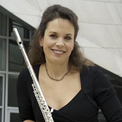 Catherine Karoly