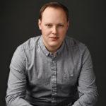 Photo of Dan Caputo